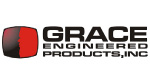 Grace Engineering Products logo