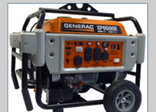 Read more about portable generators